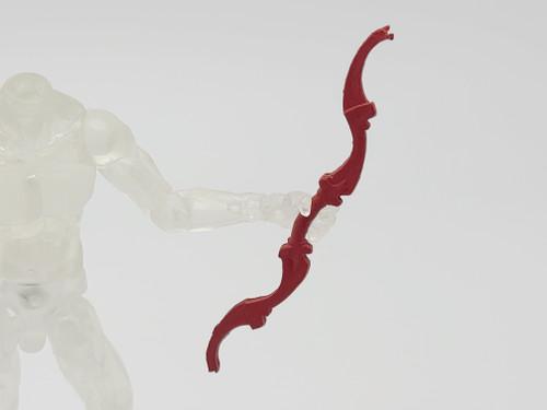 AWOK - Pale v1 Bow