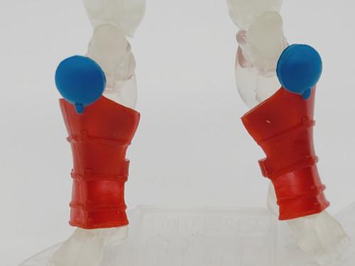 AWOK - Pale v1 Leg Armor