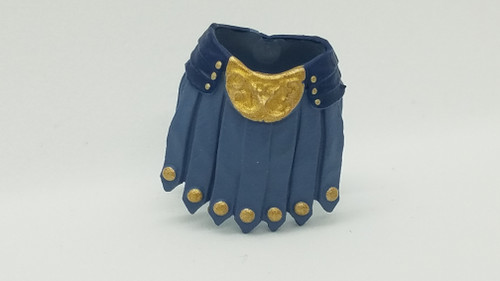 Penthesilea Skirt