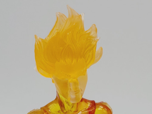 Eos Flaming Head > March 2021 Subscription Box Exclusive
