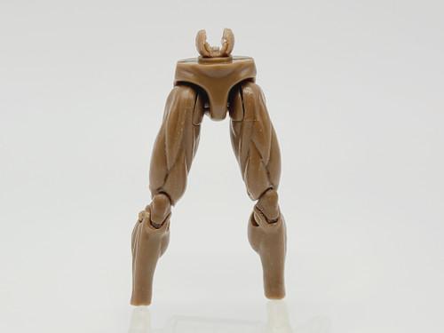 Walnut Male Legs