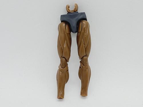 Myrmidon Warrior Legs