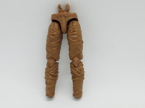 Male Elf Blank Pants Legs