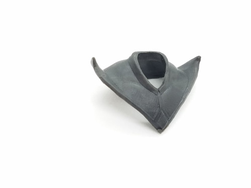 Alien collar (Black)