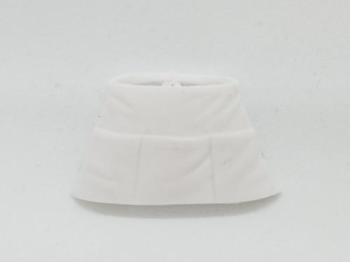 Chef Apron (White)