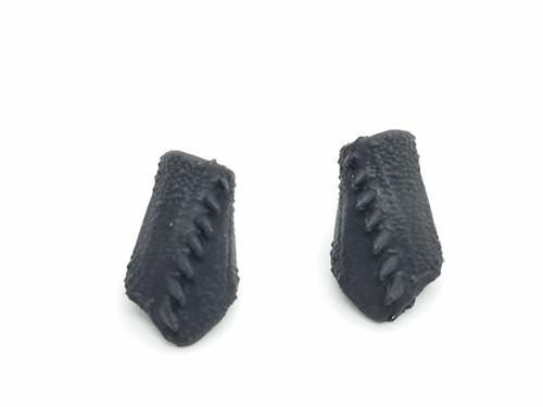 Mantis Cuffs (Black)