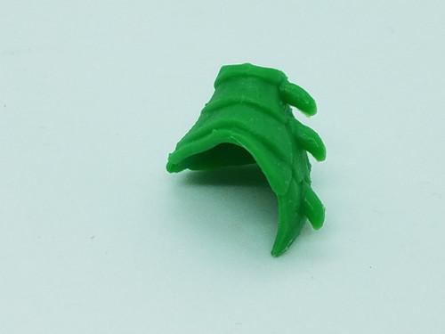 Mantis Neck (Green)