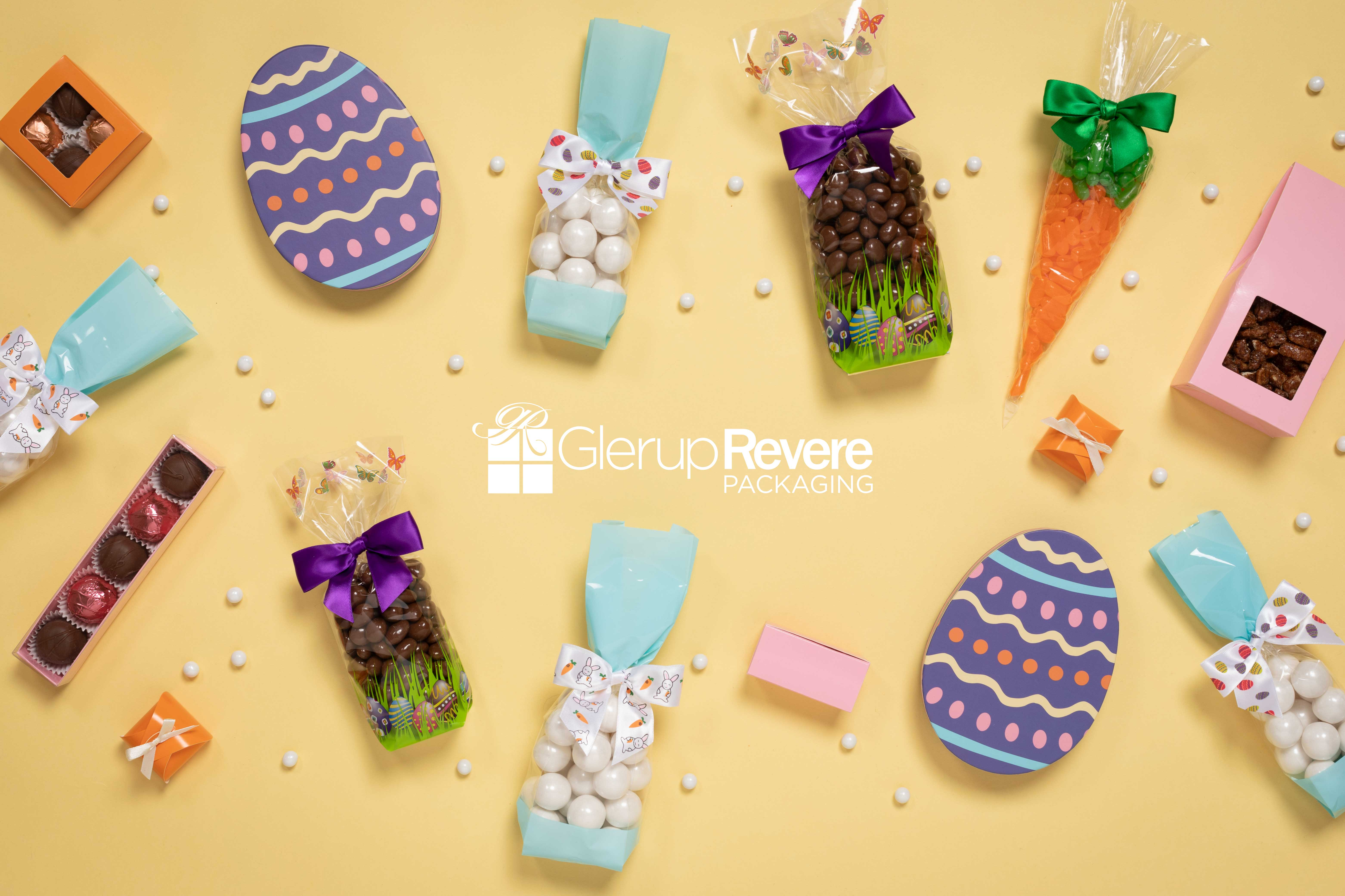 food-safe-confectionery-chocolate-candy-packaging-easter.jpeg