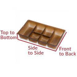 Trays Image