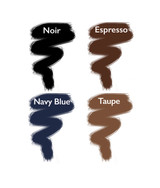 Perfectly Natural Eyeliners