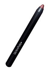 Perfectly Natural Lip Liners