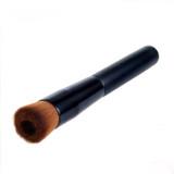 Liquid Foundation Brush -Special Promotion
