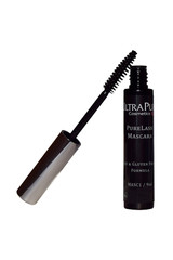 PureLash Mascara - All New Formula!