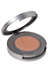Pressed Perfection Mineral Eye Shadow