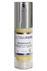 ReversAge Rx (Retinol) Rejuvenation Facial Cream