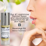 ReversAge (Retinol) Rejuvenation Treatment
