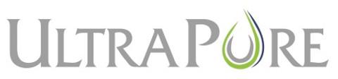 UltraPure Cosmetics Store