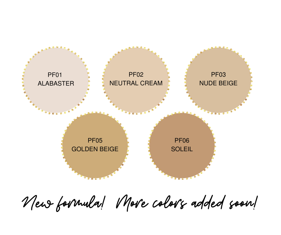 copy-of-pressed-foundation-colors2.png