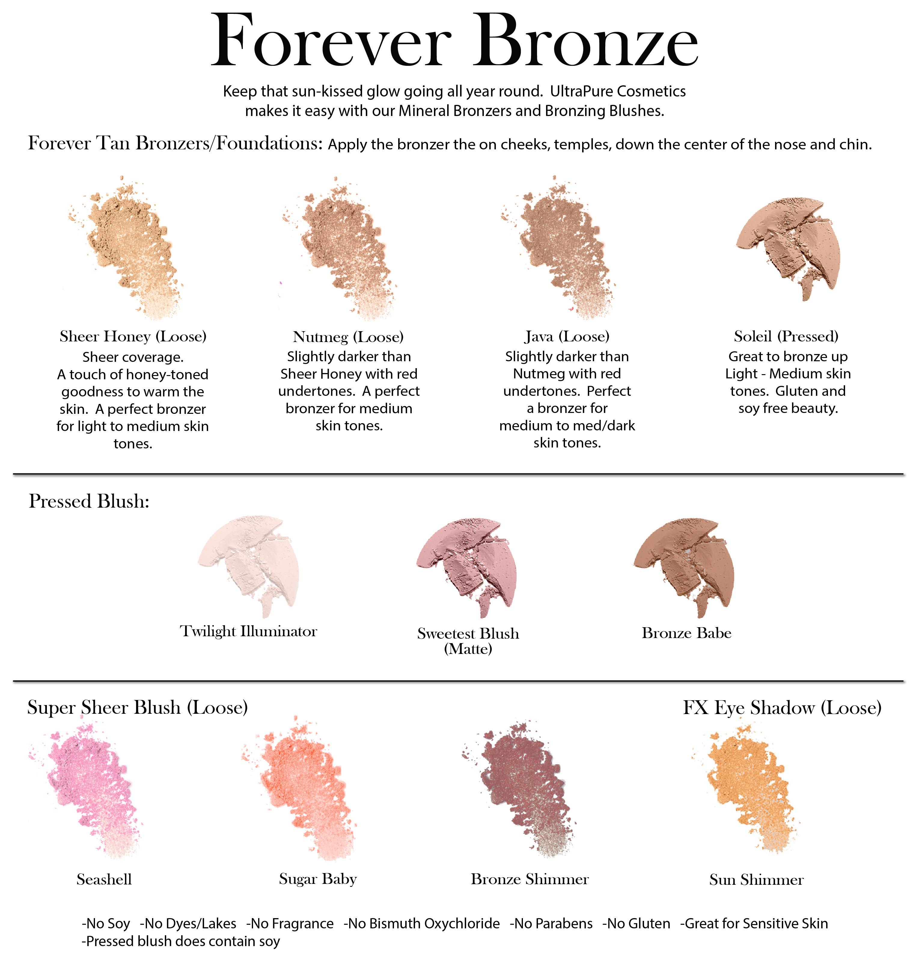 final-forever-summer-bronzers-updated-10-28-17.jpg