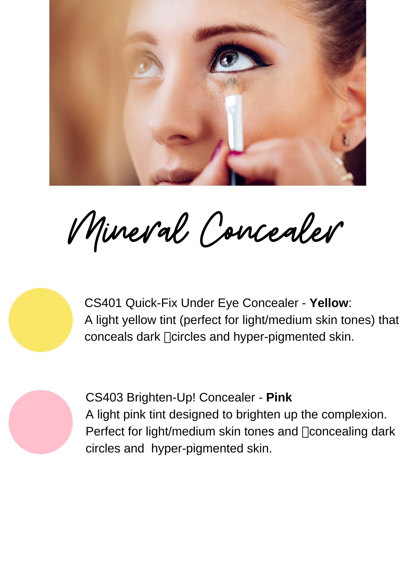 mineral-concealer.jpg
