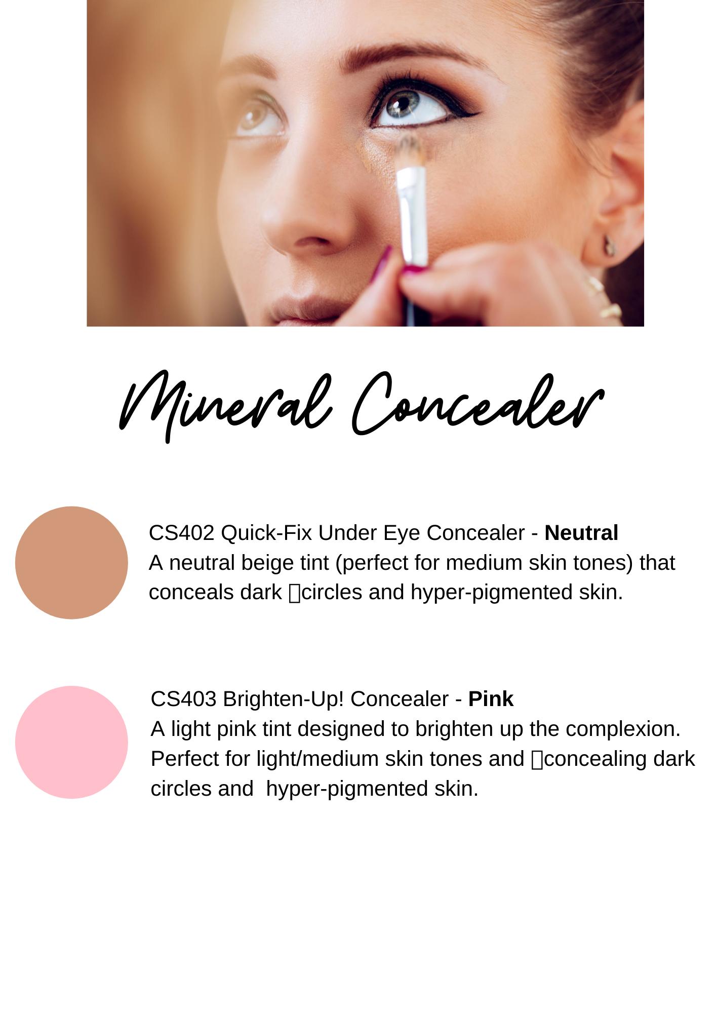 mineral-concealer2.png