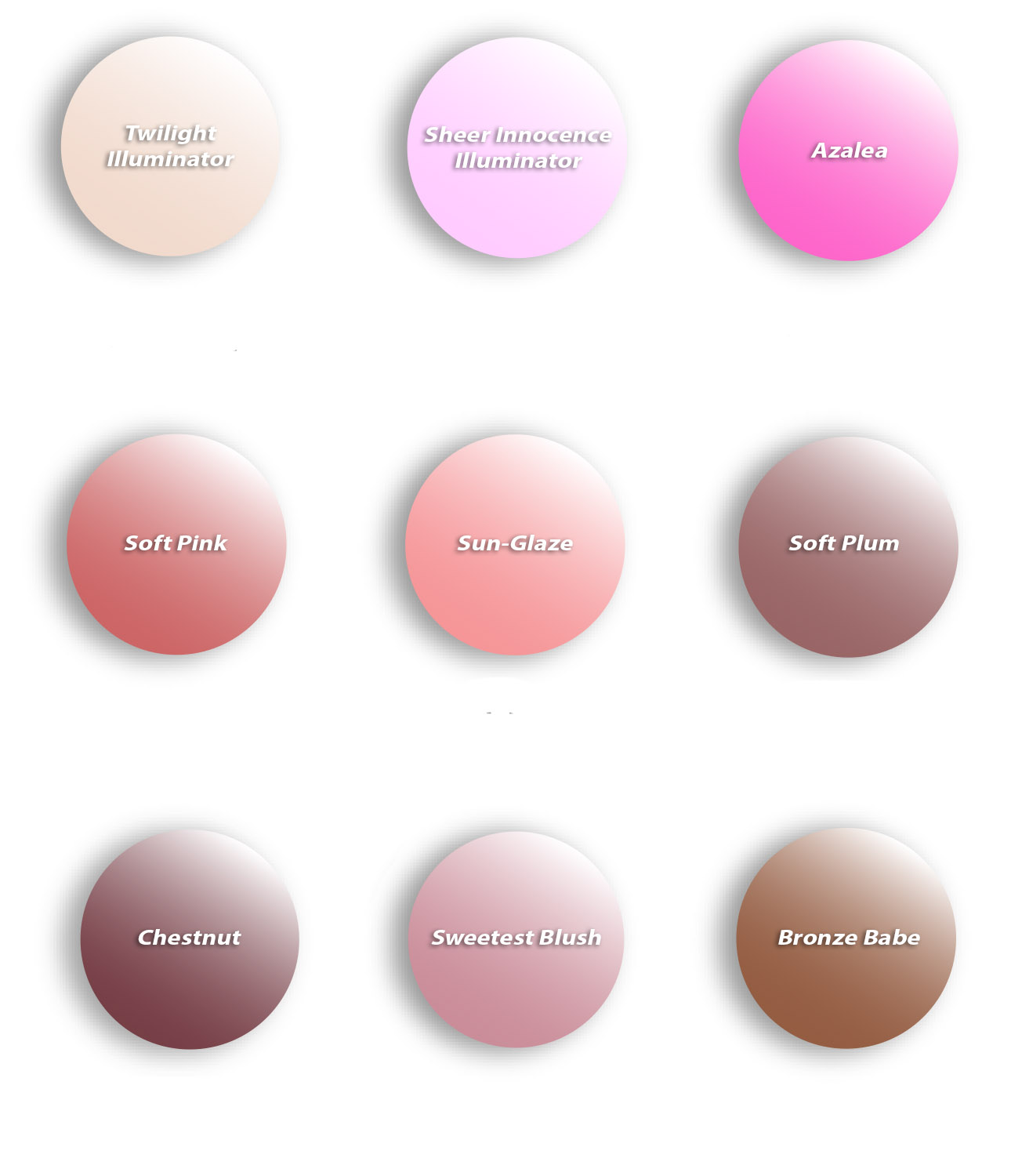 updated2-4-18pressed-perfection-blush-web-page.jpg