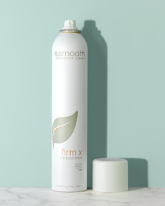 Firm X Extra Strong Spray
