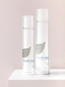 Hydrate Condition