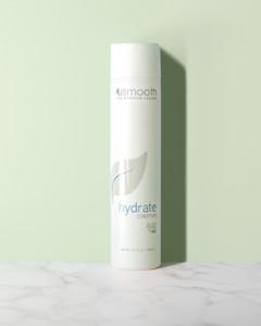 Hydrate Condition 10.1oz