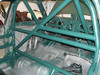 Photos are for Examples we offer, Roll Cage Designs vary in style and options for certain Vehicles