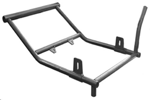 Seat Rail Kit Standard 1.50