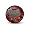 Ultimate Dealer Button - Buton de Dealer pre-programabil pentru turnee