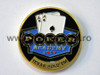 Poker Card Guard - Poker Academy