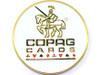 Poker Card Guard - COPAG CARDS