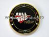 Poker Card Guard - Full Tilt Poker