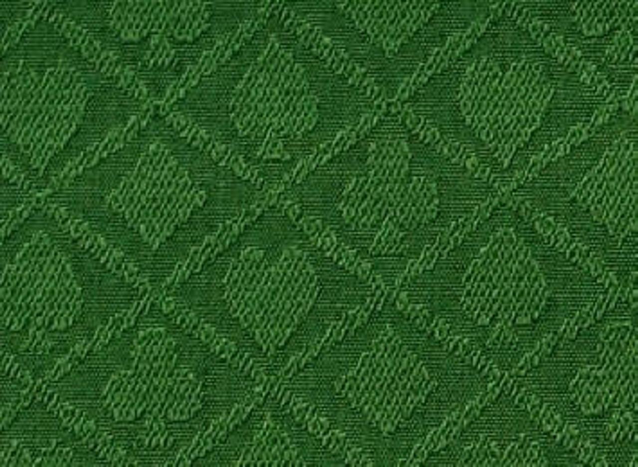 Postav impermeabil verde pentru masa de poker - suprafata rapida - pret per metru liniar