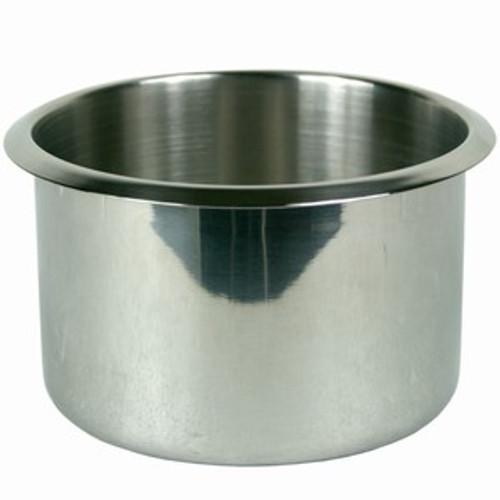 Cup Holder 7 cm -suport pahare pentru masa de poker