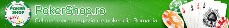 PokerShop.ro