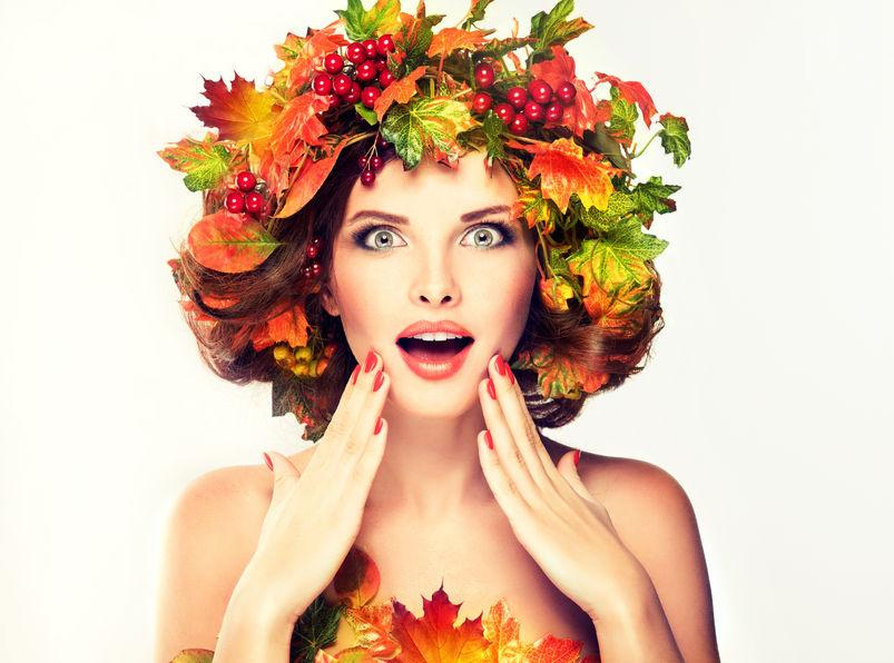 fall-face.jpg