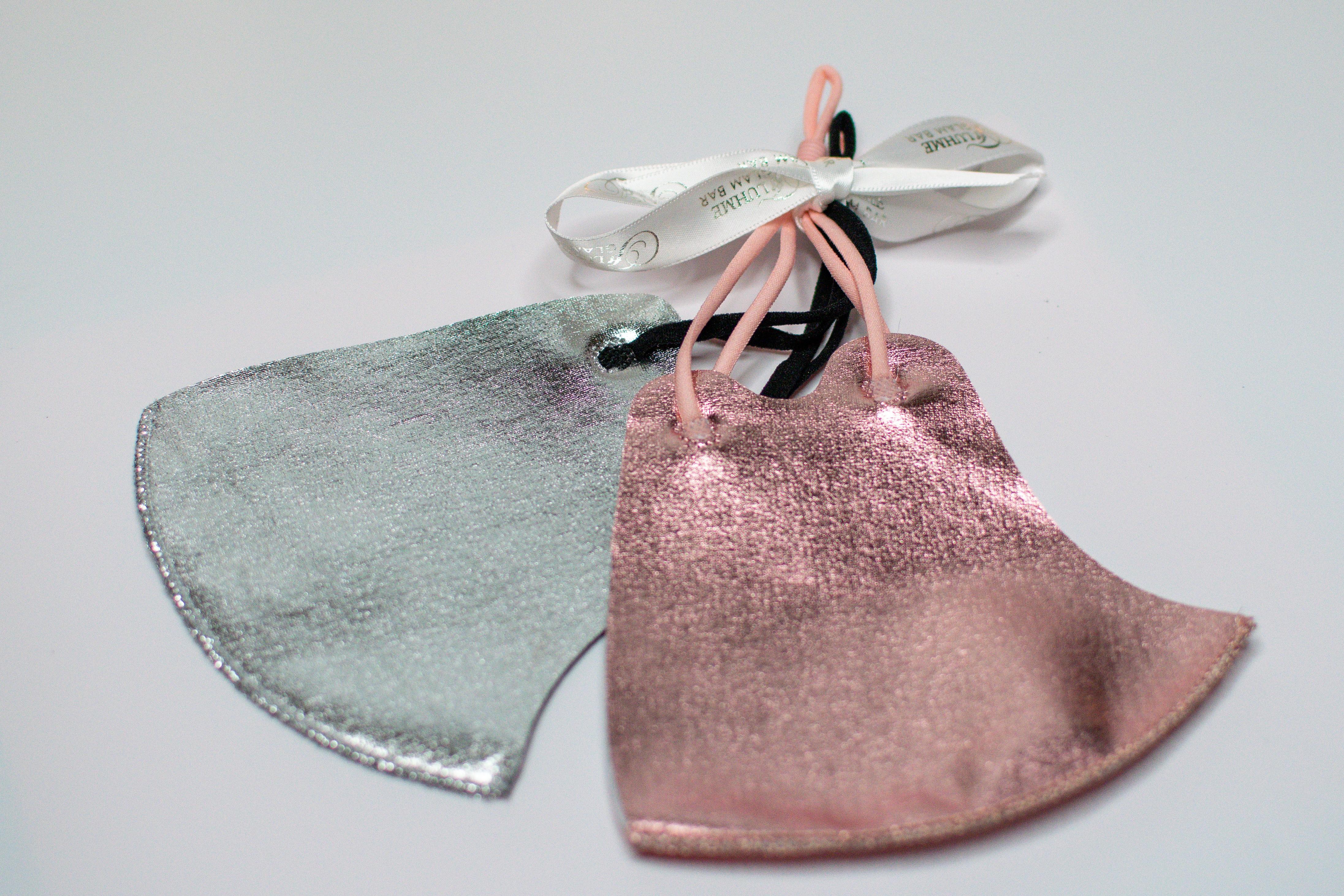 masks-pink-silver.jpg