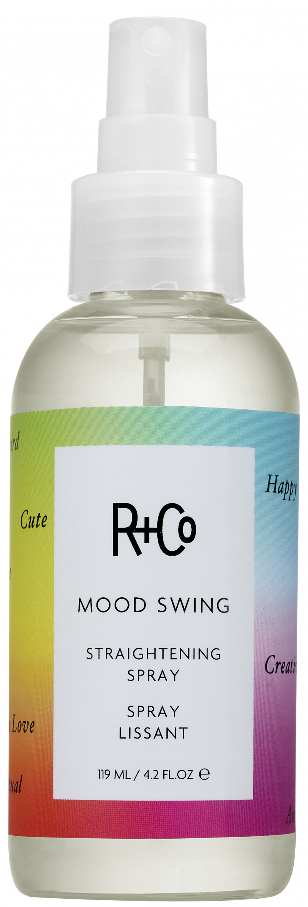 r-co-mood-swing-straightening-spray.png