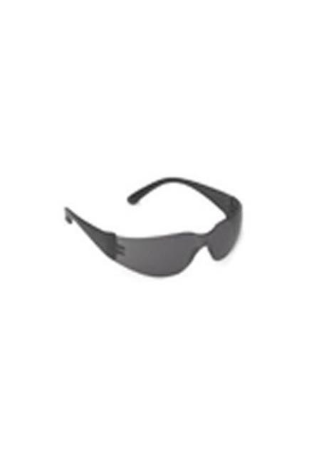 CREWS Safety Sun Glasses