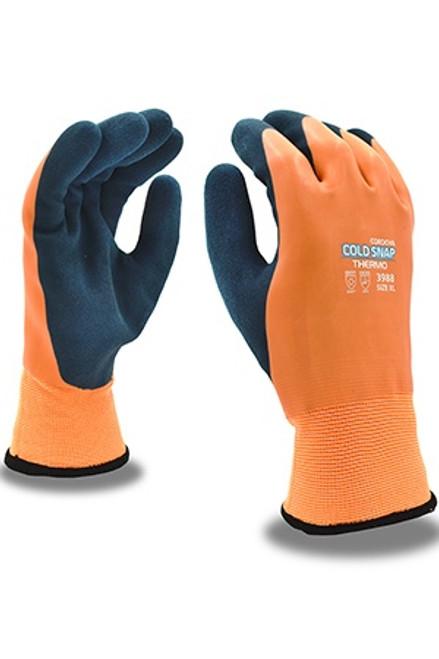 Cordova Cold Snap Thermo Gloves