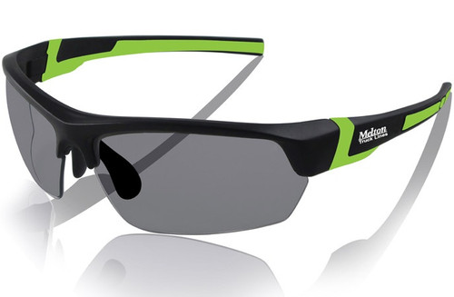 Melton Safety Glasses by Vortex