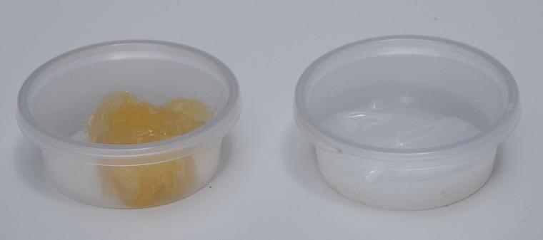 Fasco Bow Glue 2 oz kit