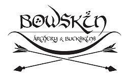 Bowskin