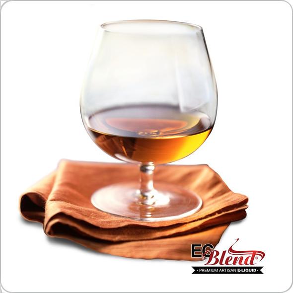 Brandy Flavors - eLiquid Flavor