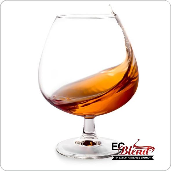 Bourbon - eLiquid Flavor