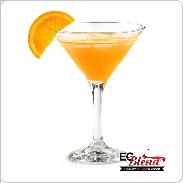 Mimosa - eLiquid Flavor
