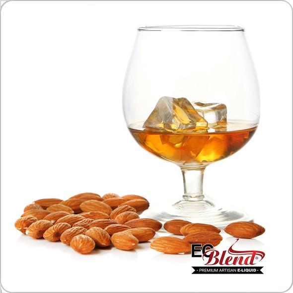 Almond Amaretto Liqueur - eLiquid Flavor